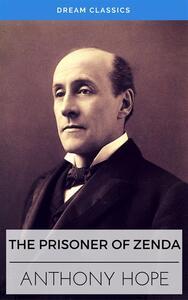 Theprisoner of Zenda