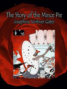 Thestory of the mince pie