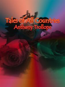 Tales of al countries