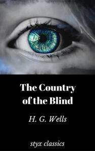 Thecountry of the blind