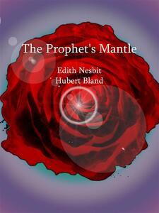 Theprophet's mantle