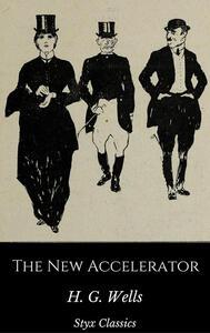 Thenew accelerator