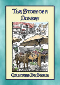 Thestory of a donkey