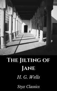 Thejilting of Jane