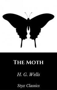 Themoth