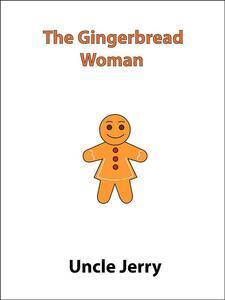 Thegingerbread woman