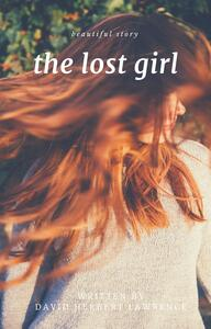 Thelost girl