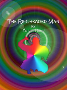 Thered-headed man