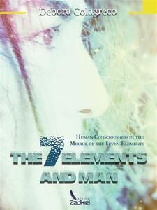The Seven Elements and Man