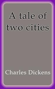 Atale of two cities