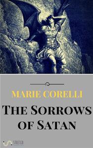 Thesorrows of Satan