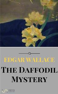 Thedaffodil mystery