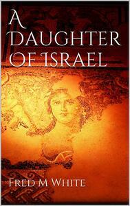 Adaughter of Israel