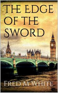 Theedge of the sword
