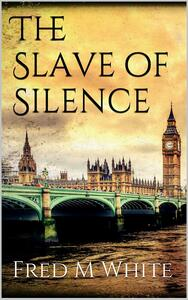 Theslave of silence