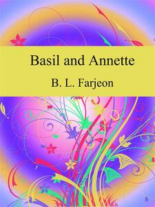 Basil and Annette