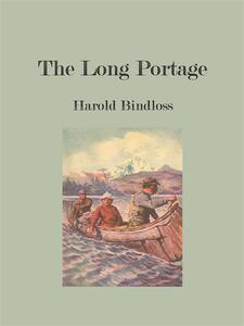 Thelong portage