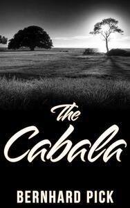 TheCabala
