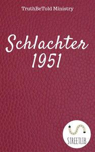 Schlachter 1951