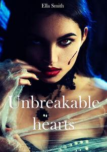 Ebook Unbreakable Hearts Smith, Ella