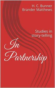 In partnership: studies in story-telling
