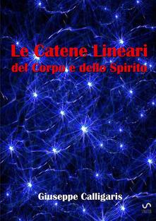 Festivalshakespeare.it Le catene lineari del corpo e dello spirito Image