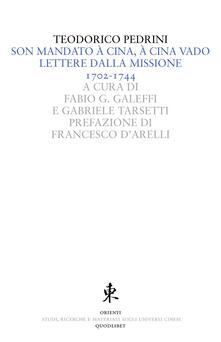 Son mandato à Cina, à Cina vado. Lettere dalla missione 1702-1744.pdf