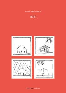 Tetti. Ediz. illustrata