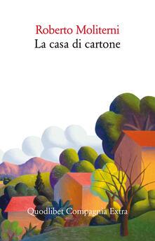 La casa di cartone.pdf
