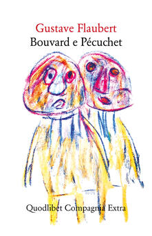 Listadelpopolo.it Bouvard e Pécuchet Image
