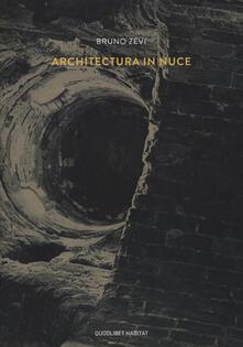 Architectura in nuce.pdf