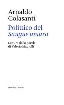 Polittico del «Sangue amaro». Lettura della poesia di Valerio Magrelli.pdf