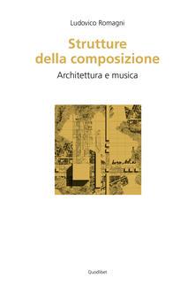 Warholgenova.it Strutture della composizione. Architettura e musica Image