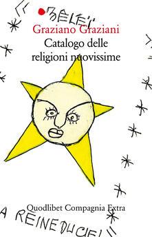 Catalogo delle religioni nuovissime.pdf