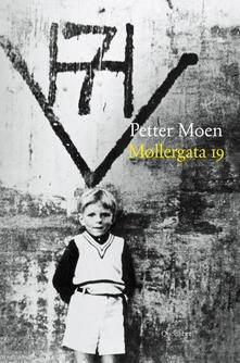 Møllergata 19. Diario dal carcere.pdf