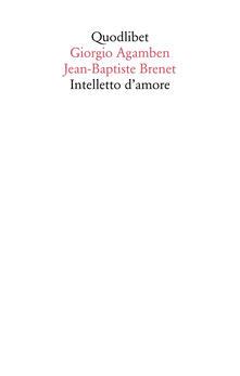 Vitalitart.it Intelletto d'amore Image