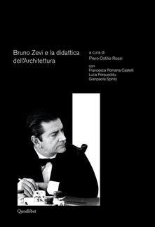 Bruno Zevi e la didattica dellarchitettura.pdf