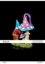 Kitsch. Riga 41