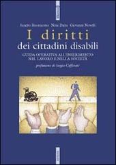 I diritti dei cittadini disabili
