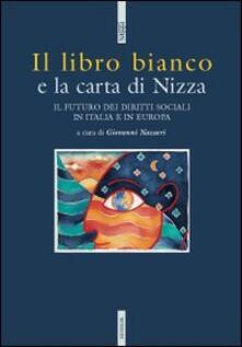 Il libro bianco e la Carta di Nizza.pdf