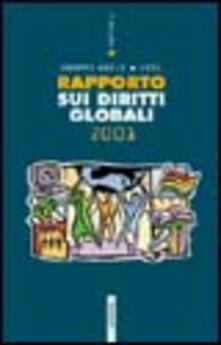 Rapporto sui diritti globali 2003