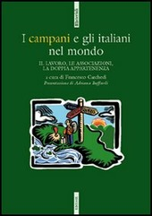 I campani e gli italiani nel mondo