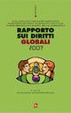Rapporto sui diritti globali 2007
