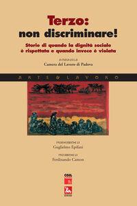 Libro Mario Trozzi. Alle origini del movimento operaio e sindacale in Abruzzo Andrea Borghesi , Fabrizio Loreto