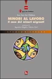 Minori al lavoro. Il caso dei minori migranti