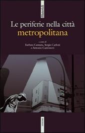 Le periferie nella città metropolitana
