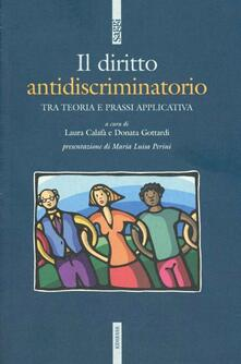 Il diritto antidiscriminatorio tra teoria e prassi applicativa.pdf