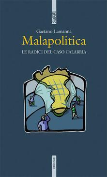 Voluntariadobaleares2014.es Malapolitica Image