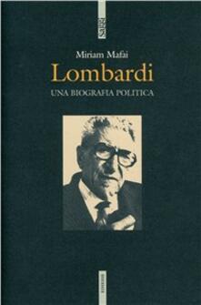 Lombardi. Una biografia politica.pdf