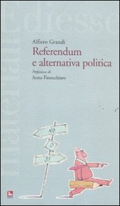 Referendum e alternativa politica